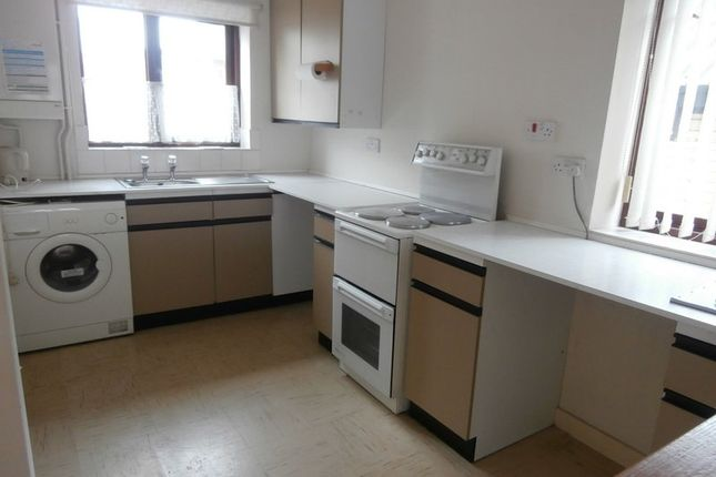 2 bedroom flat for sale in Ferrara Quay, Swansea