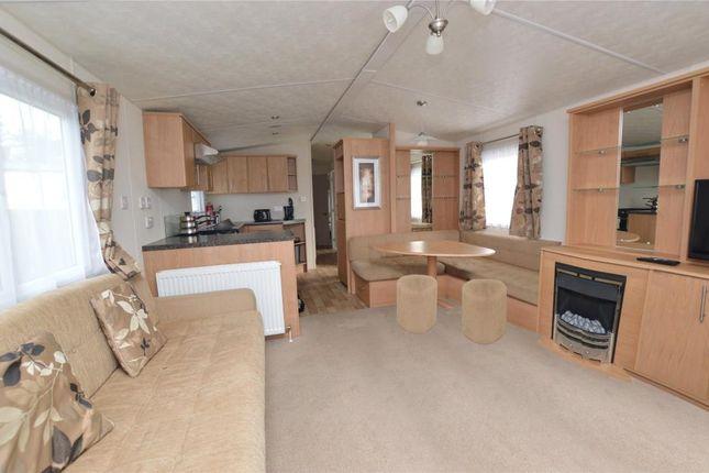 Living Area of Gillard Road, Brixham TQ5