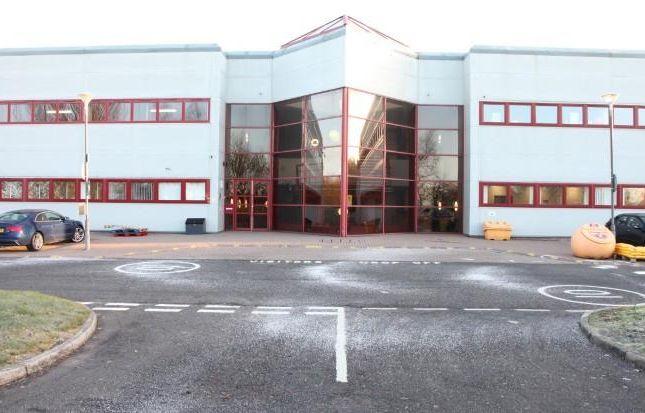 Photo 11 of Oki, 1 Little Drum, Westfield Industrial Estate, Cumbernauld G68
