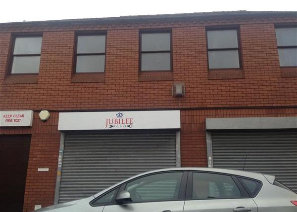 Thumbnail Office to let in Dudley Road, Wolverhampton