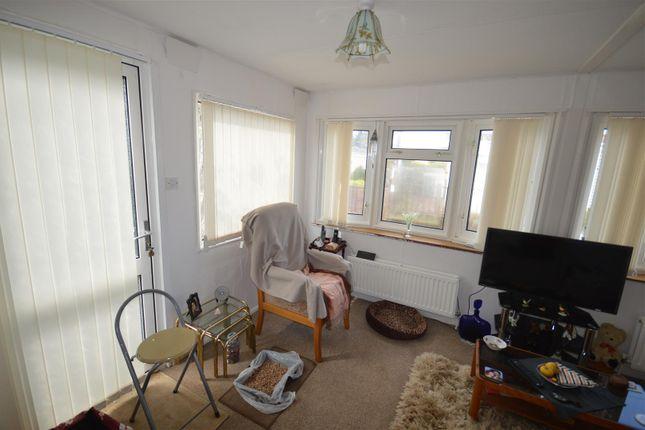 Dsc_0013 of Tremarle Home Park, North Roskear, Camborne TR14