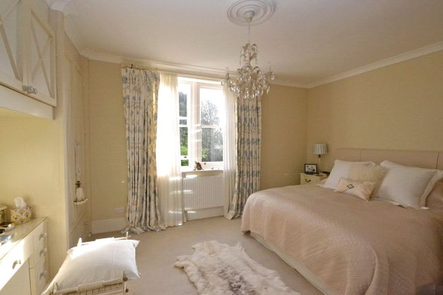 Bedroom 1 of Clyst St. George, Exeter EX3