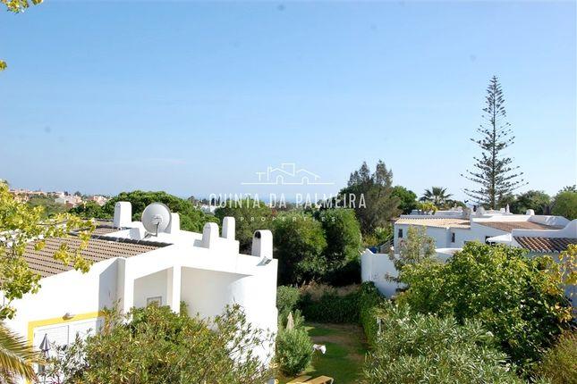 1 bed apartment for sale in Carvoeiro, Lagoa E Carvoeiro, Algarve