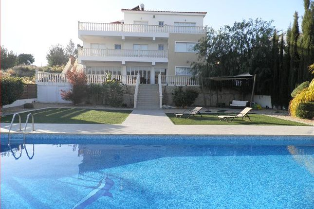 7 bed detached house for sale in Peyia, Paphos, Cyprus