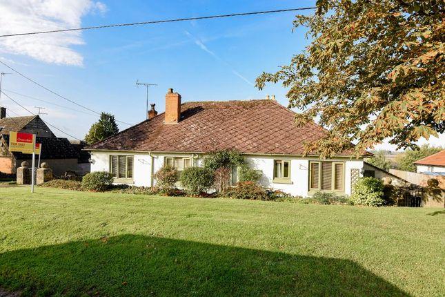 Property Developers Oxfordshire