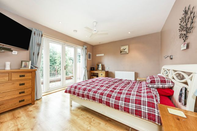 Bedroom ! of Sturry Hill, Sturry, Canterbury, Kent CT2