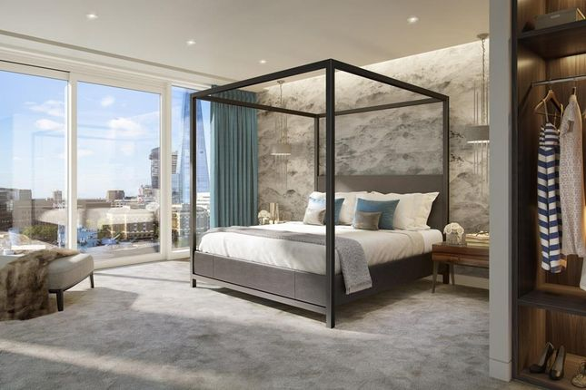 """Thumbnail Duplex for sale in """"Mountford Penthouse"""" at Water Lane, (City Of London), London"""