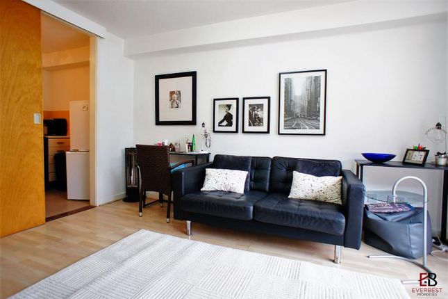 Flat to rent in The Chare, Newcastle Upon Tyne