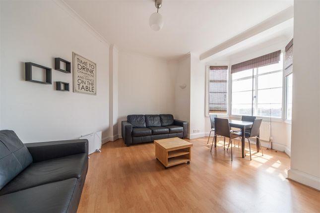 Homes For Sale In Hagley Road Edgbaston Birmingham B16