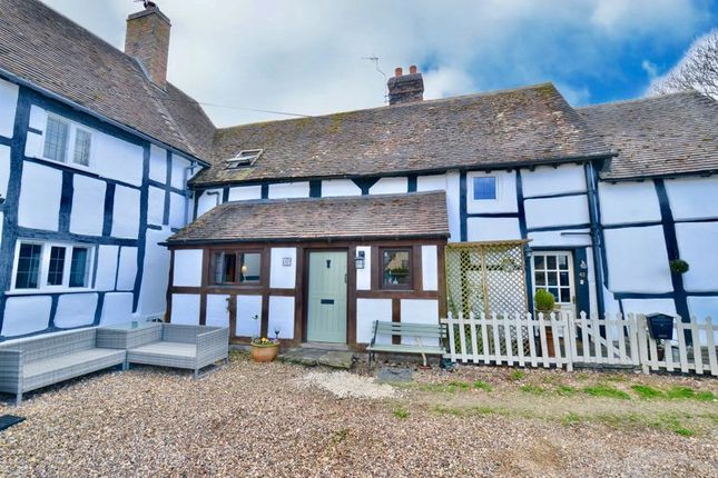 Thumbnail Property for sale in Evesham Road, Norton