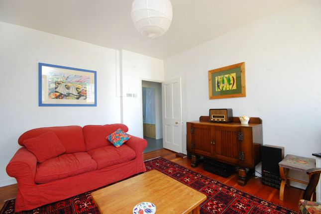Thumbnail Flat to rent in Eastney Street, Greenwich