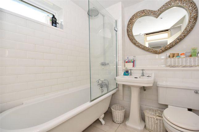 Bathroom of Spring Cross, New Ash Green, Longfield, Kent DA3