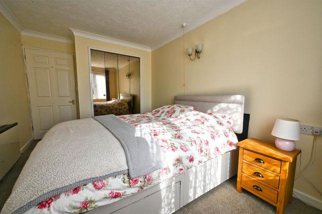 Bedroom of Campbell Road, Bognor Regis PO21