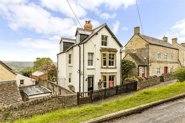 3 bed detached house for sale in Amberley, Stroud, Gloucestershire GL5