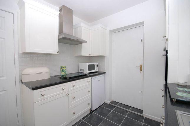 Kitchen of Renwick Avenue, Fawdon, Newcastle Upon Tyne NE3