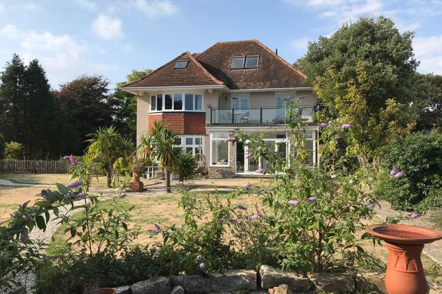 Homes For Sale In Boscombe And Southbourne