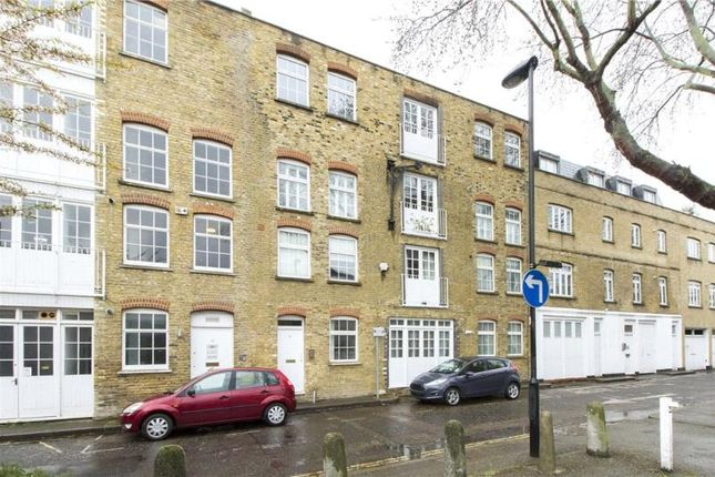 Thumbnail Property to rent in Bowden Street, London