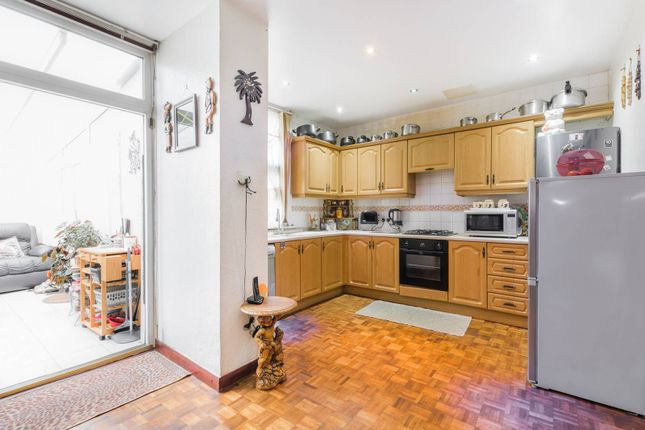 Thumbnail Property for sale in Crofton Road, Plaistow