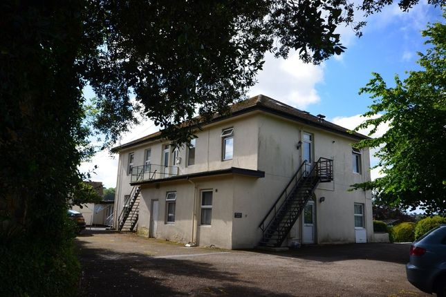 Thumbnail Bungalow for sale in Mitchell Hill, Truro