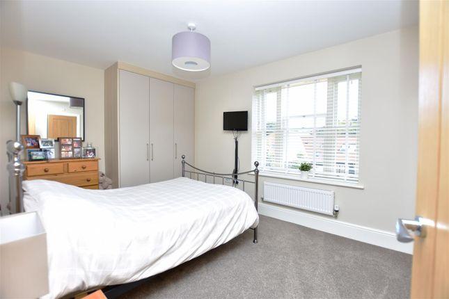 Bedroom 3 of Fred Mead, Southfleet, Gravesend DA13