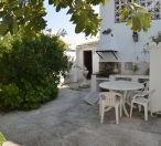 Jav3584 - Tarraula Villa 4