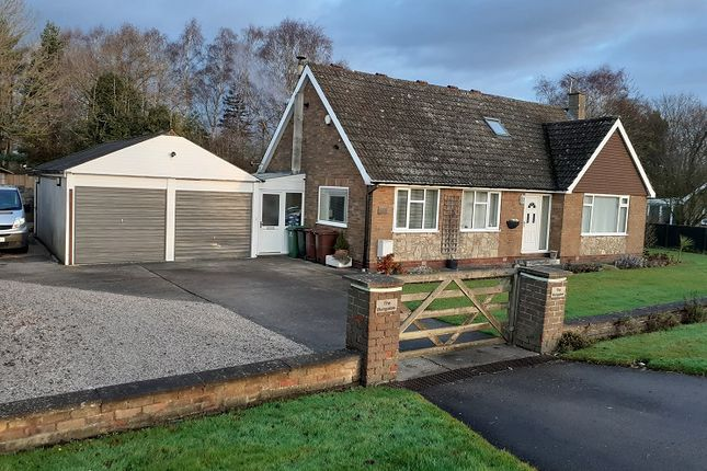 Homes For Sale In Westwood Mews Dunnington York Yo19 Buy Property In Westwood Mews Dunnington York Yo19 Primelocation