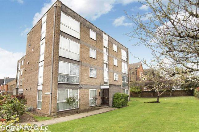 Thumbnail Flat For In Westville Grange Westbury Road Ealing London
