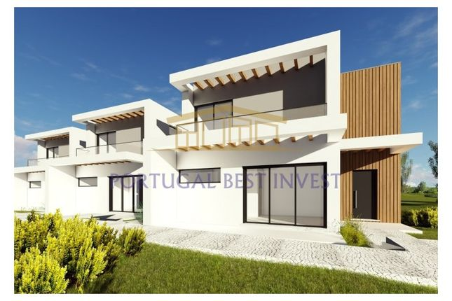2 bed apartment for sale in Silves, Silves, Silves