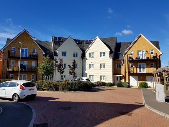 Property For Sale In Harold Hill