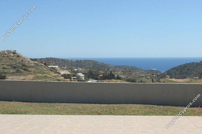 Photo of Parekklisia, Limassol, Cyprus