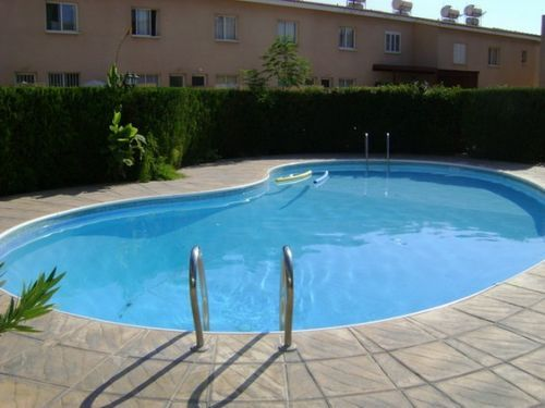 2 bed apartment for sale in Kato, Paphos, Cyprus