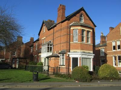 Office to let in Highfield House, Ground Floor Office, Highfield Terrice, Leamington Spa, Warwickshire