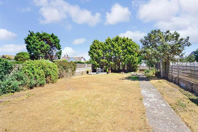 4 bed bungalow for sale in Roberts Road, Greatstone, Kent