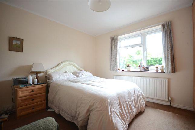 Bedroom 1 of Danywern Drive, Winnersh, Wokingham RG41