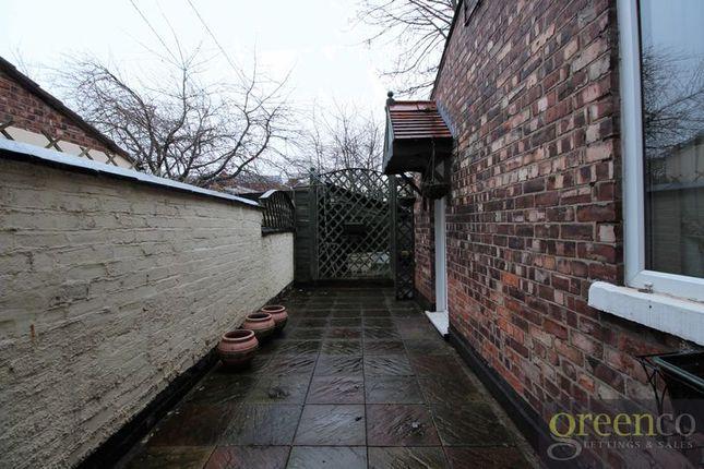 Photo 18 of Grassfield Avenue, Salford M7