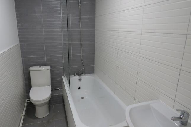 Bathroom of Cowbridge Road West, Ely, Cardiff CF5