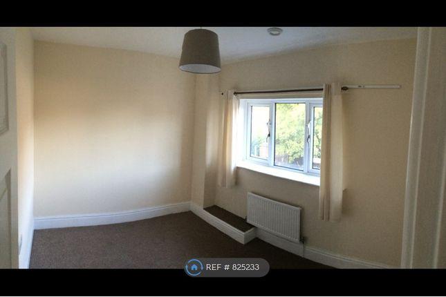 Bedroom 2 of Avenue, Hull HU6