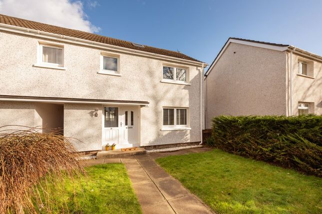15 Atheling Grove, South Queensferry EH30