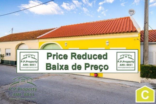 Property for sale in Pombal, Leiria, Portugal