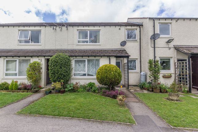 Thumbnail Flat for sale in Pembroke Court, Kendal