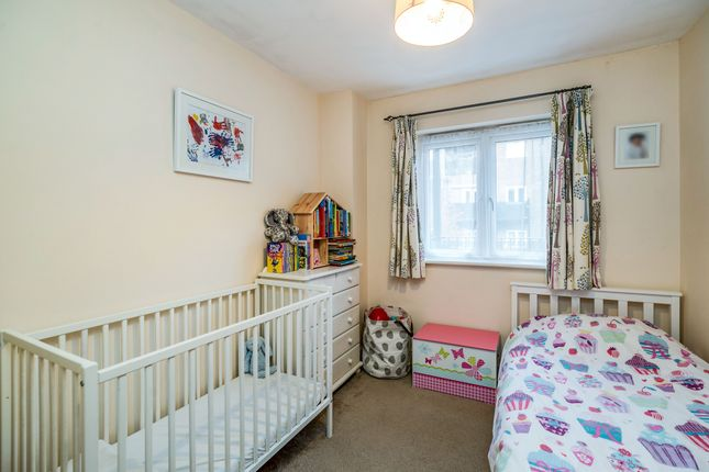 Bedroom 2 of Freer Crescent, High Wycombe HP13