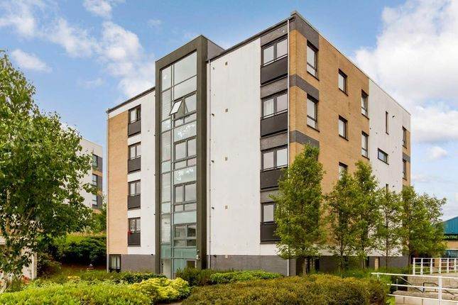2 bed flat for sale in Firpark Close, Dennistoun, Glasgow, Strathclyde