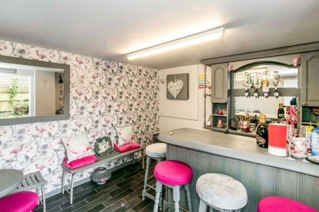 Garden Room of Parkstone, Poole, Dorset BH12