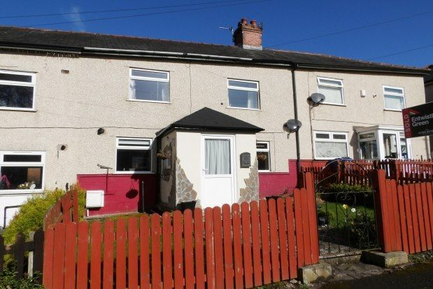 3 bed property to rent in Glenroy Avenue, Colne BB8