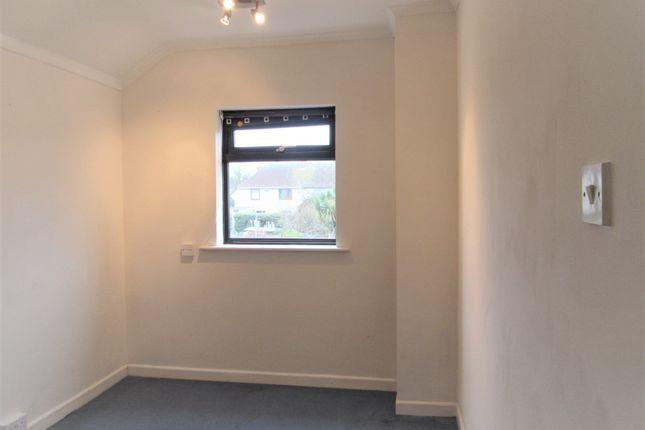 Bedroom 3 Rear of The Avenue, Lowestoft NR33