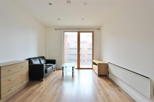 Living Room of Ecclesall Road, Sheffield S11