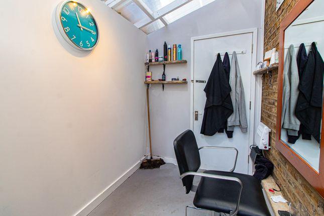 Storage Room of Ambleside Drive, Southend-On-Sea SS1