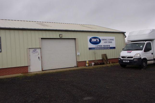Property for sale in Parc Gwynfryn, Crymych SA41