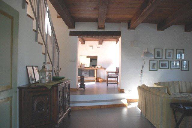 Picture No. 04 of Casa Giorgia, Montottone, Le Marche
