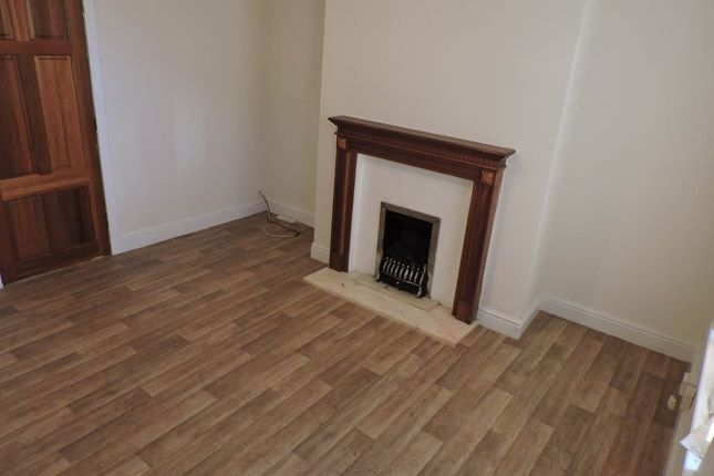 Thumbnail Property to rent in Nursery Street, Barnsley